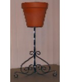 14 Plant Stand
